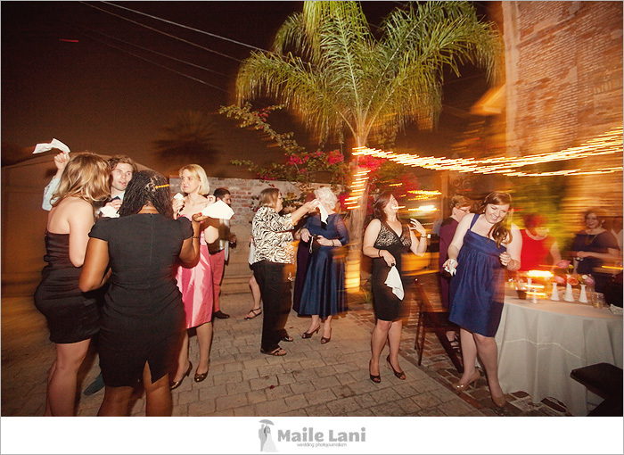 87_race_and_religious_wedding_new_orleans