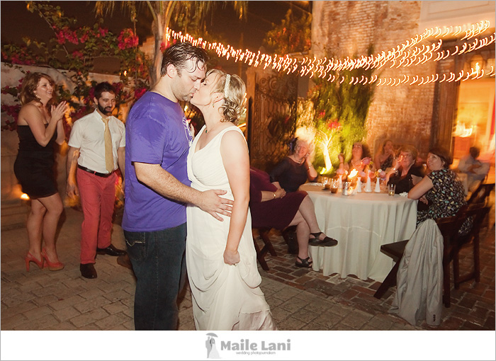 90_race_and_religious_wedding_new_orleans