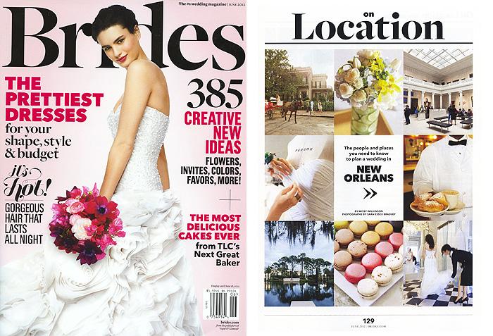 brides_magazine_1