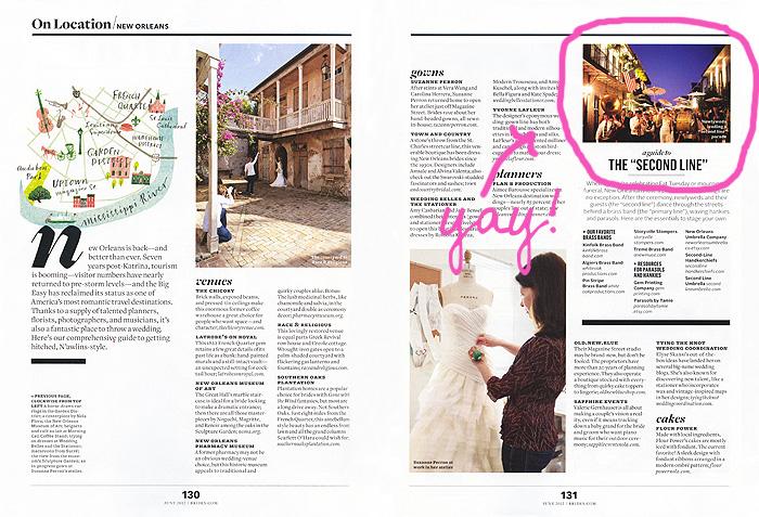 brides_magazine_2
