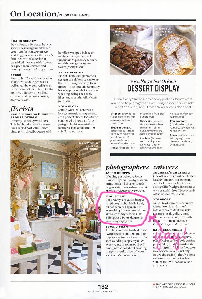 brides_magazine_3