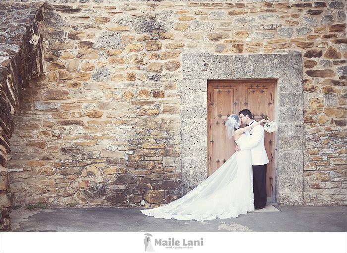 Wedding Photography In San Jose: Sneak Peek: Margaux And Paul • Married!!!