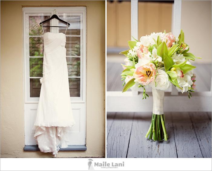 01_city_park_wedding_new_orleans