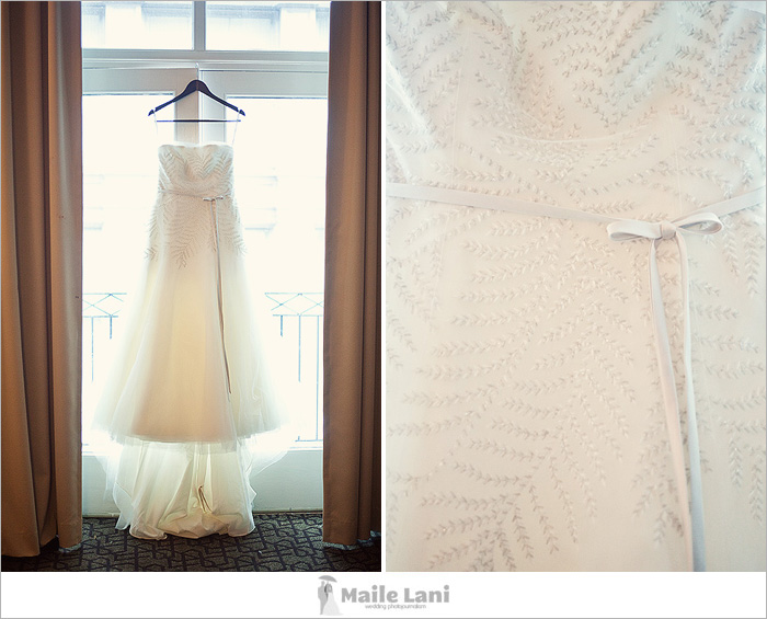 01_wax_museum_wedding_new_orleans