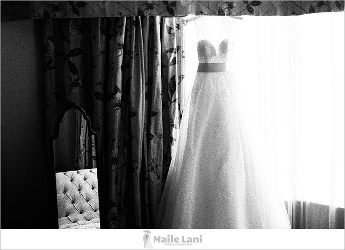 01_windsor_court_wedding