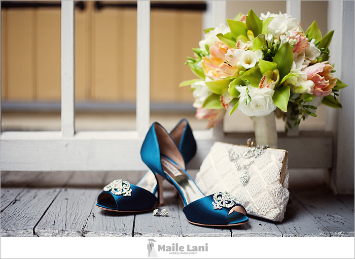 02_city_park_wedding_new_orleans