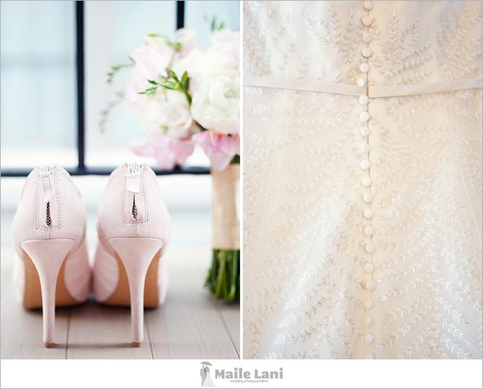 02_wax_museum_wedding_new_orleans