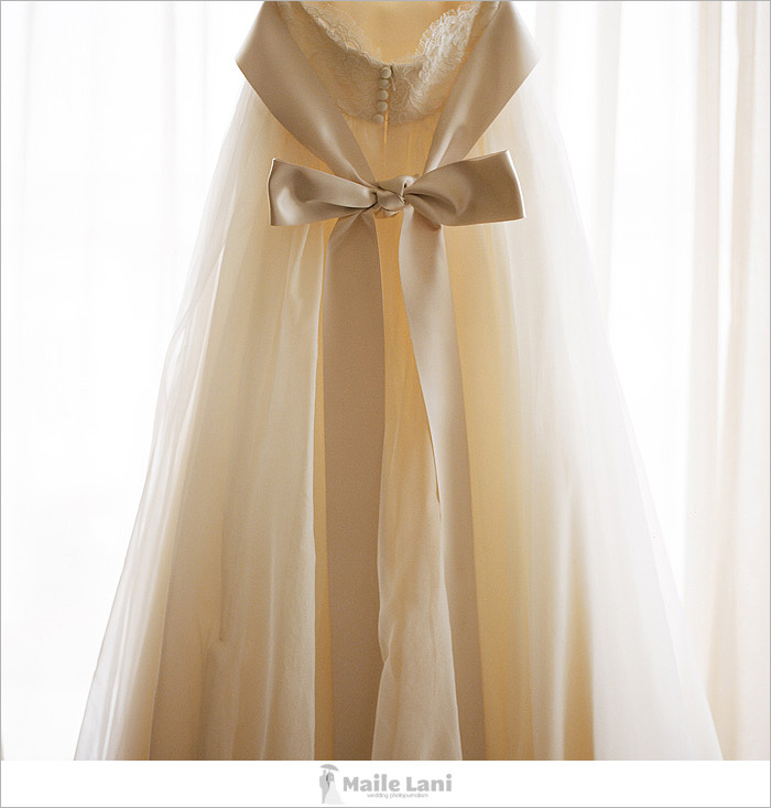 03_windsor_court_wedding