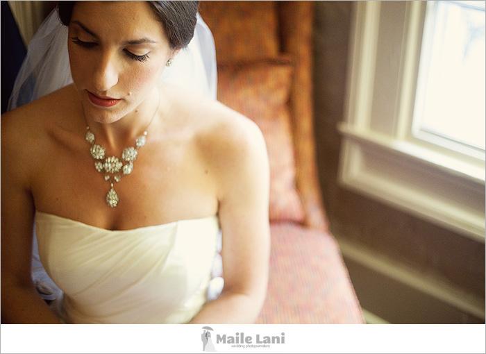10_city_park_wedding_new_orleans