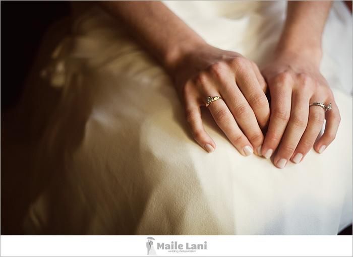 11_city_park_wedding_new_orleans
