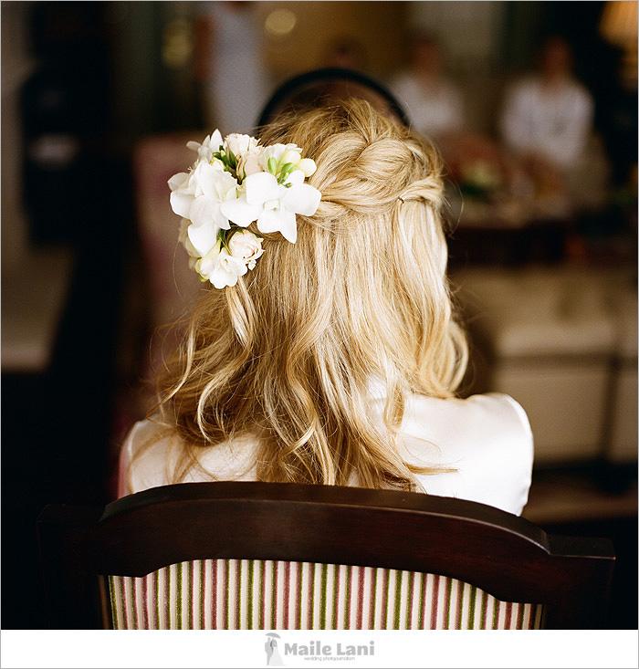 11_windsor_court_wedding