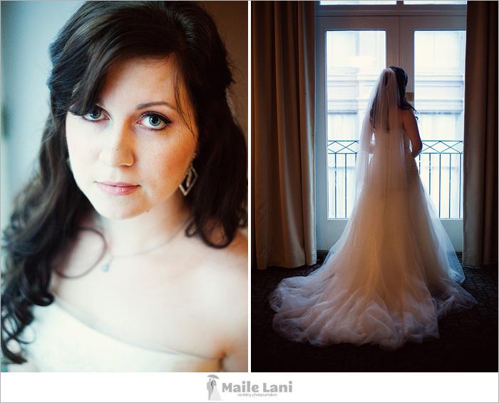 12_wax_museum_wedding_new_orleans