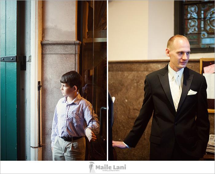 13_wax_museum_wedding_new_orleans