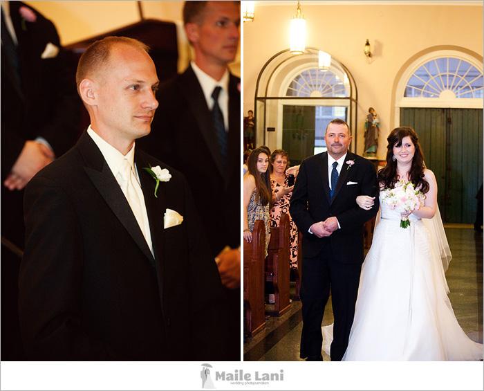 15_wax_museum_wedding_new_orleans