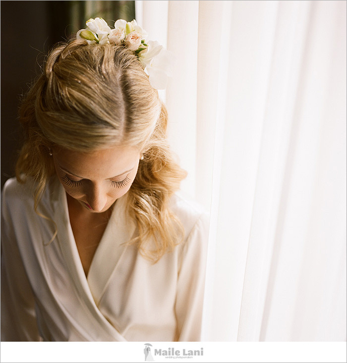 16_windsor_court_wedding