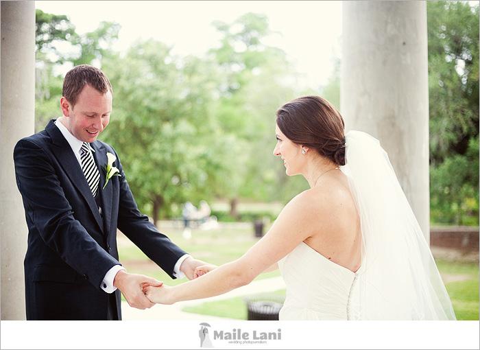 17_city_park_wedding_new_orleans