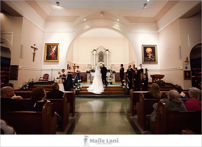 17_wax_museum_wedding_new_orleans