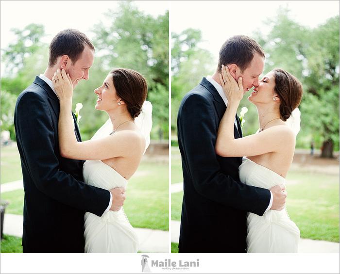 18_city_park_wedding_new_orleans
