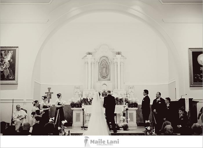 18_wax_museum_wedding_new_orleans