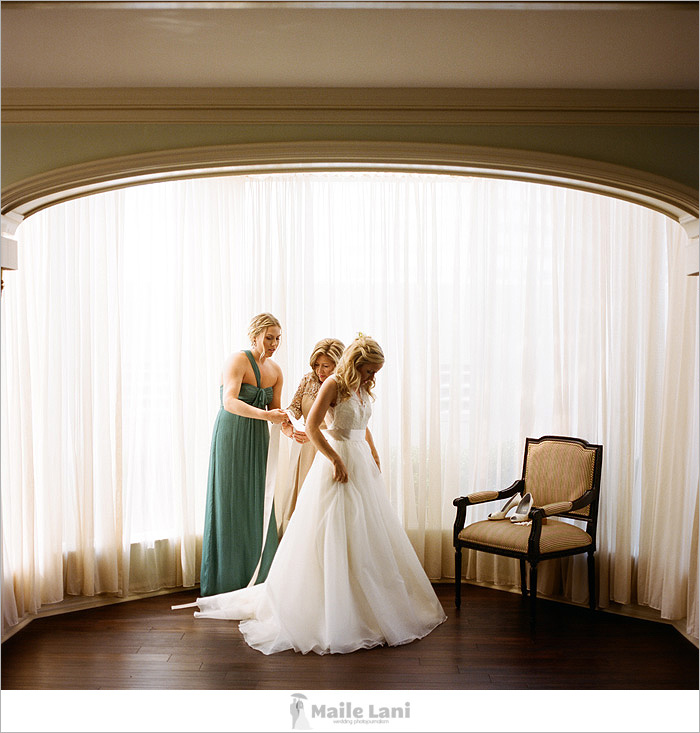 18_windsor_court_wedding