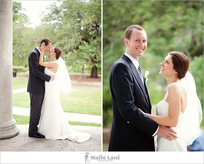 19_city_park_wedding_new_orleans