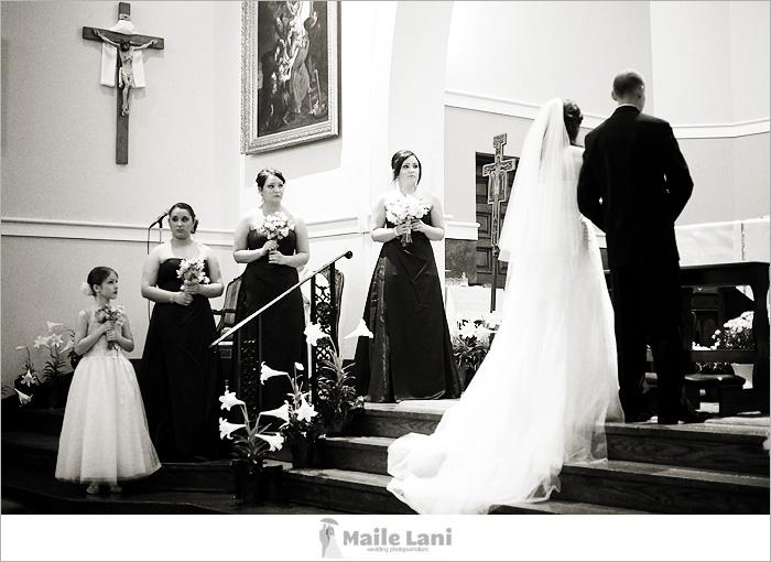 19_wax_museum_wedding_new_orleans