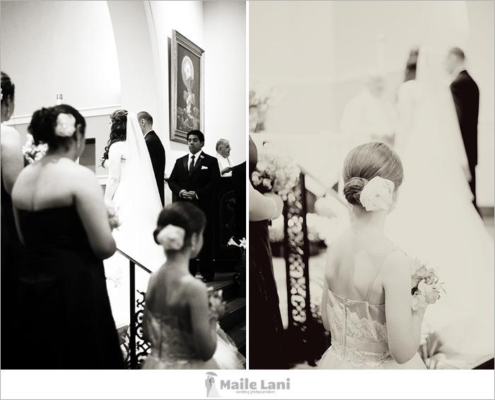 20_wax_museum_wedding_new_orleans
