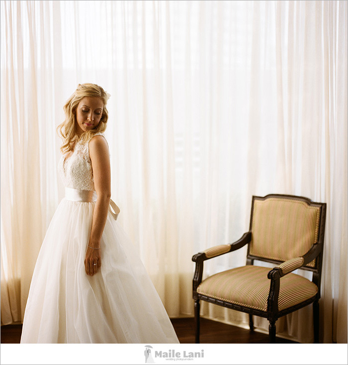20_windsor_court_wedding