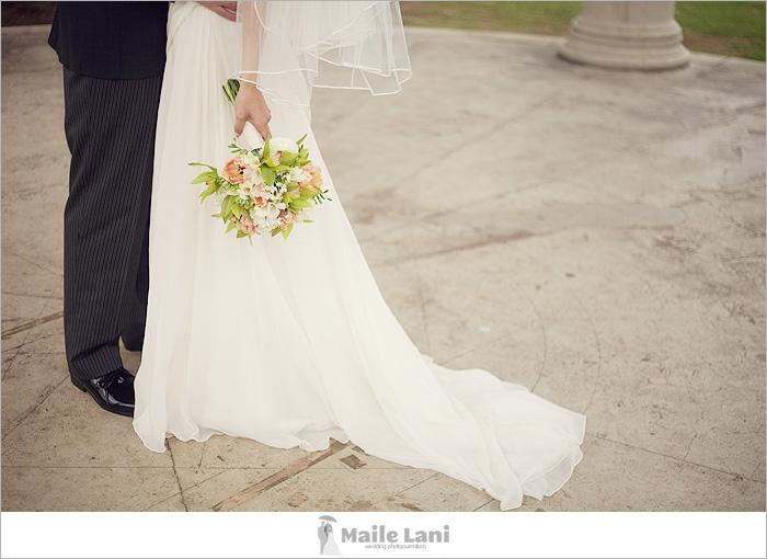 21_city_park_wedding_new_orleans