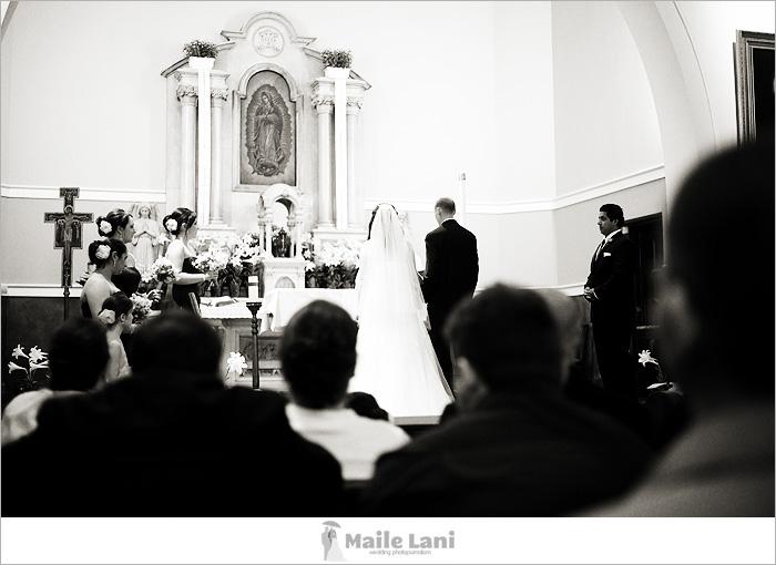 21_wax_museum_wedding_new_orleans