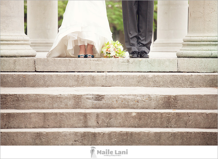 22_city_park_wedding_new_orleans