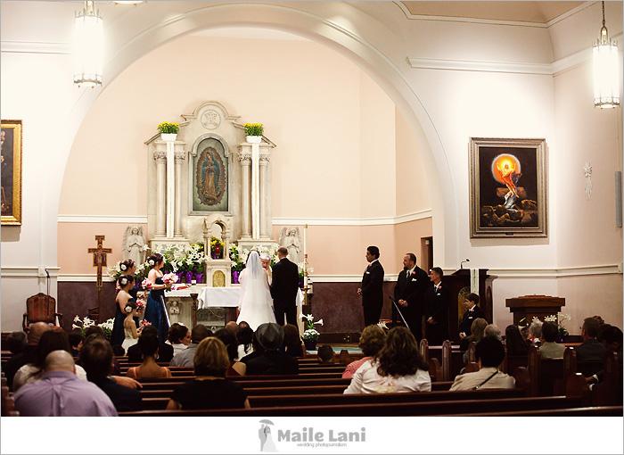 22_wax_museum_wedding_new_orleans
