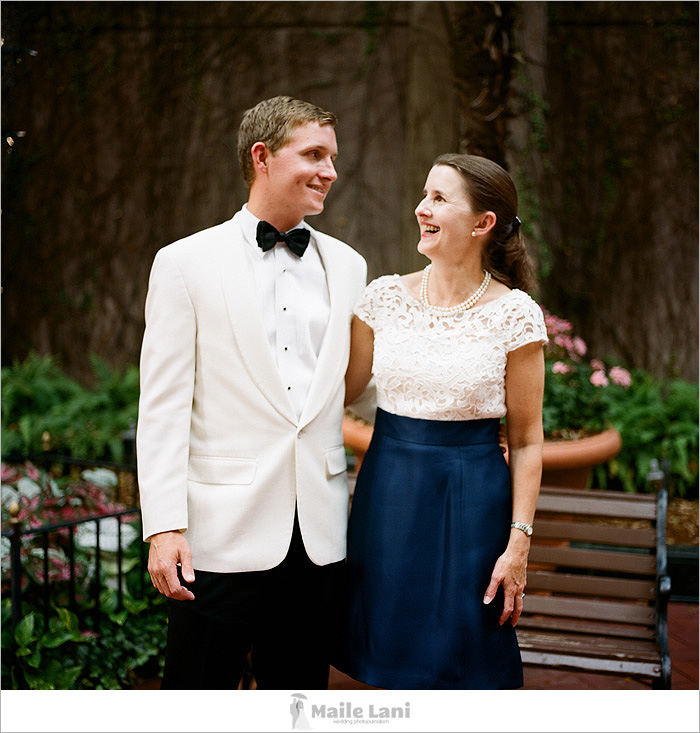 22_windsor_court_wedding