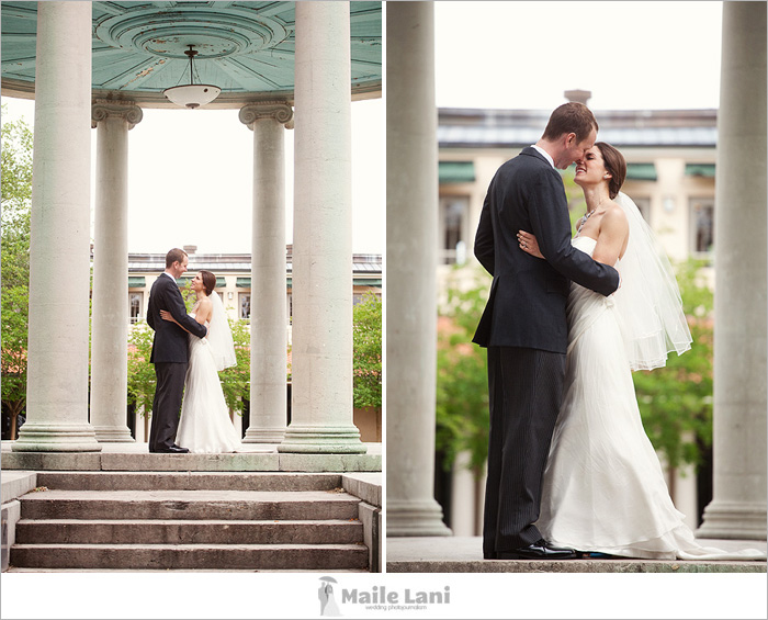 23_city_park_wedding_new_orleans