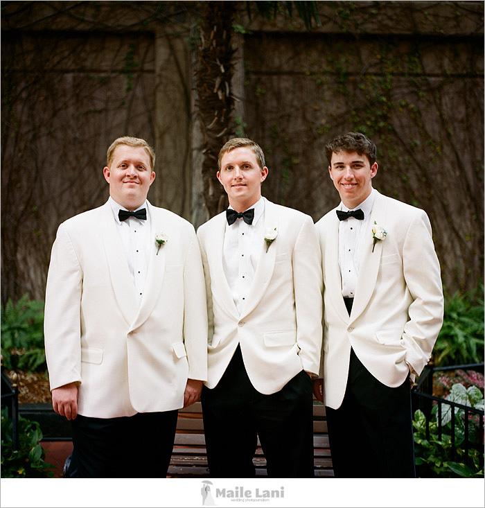 23_windsor_court_wedding