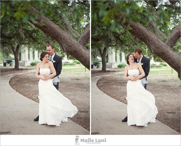 24_city_park_wedding_new_orleans
