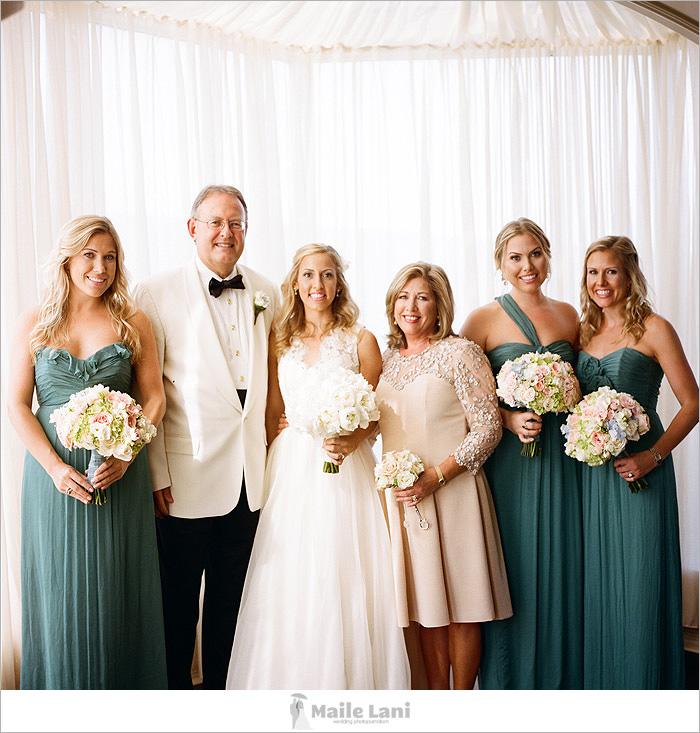 24_windsor_court_wedding