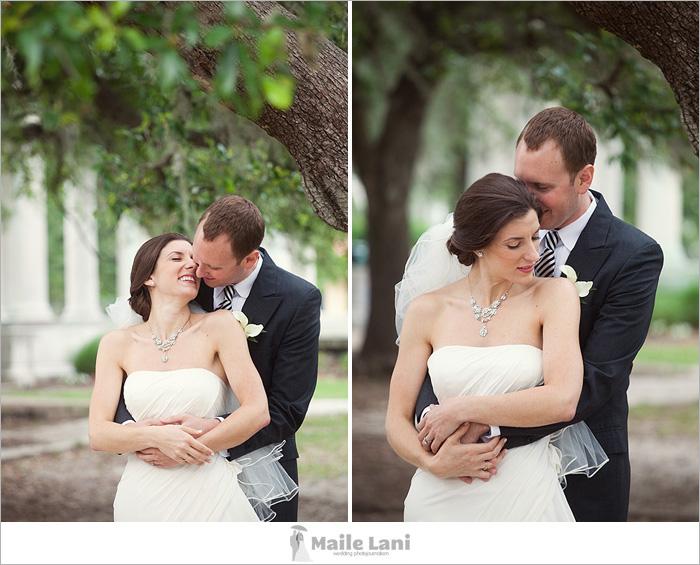25_city_park_wedding_new_orleans