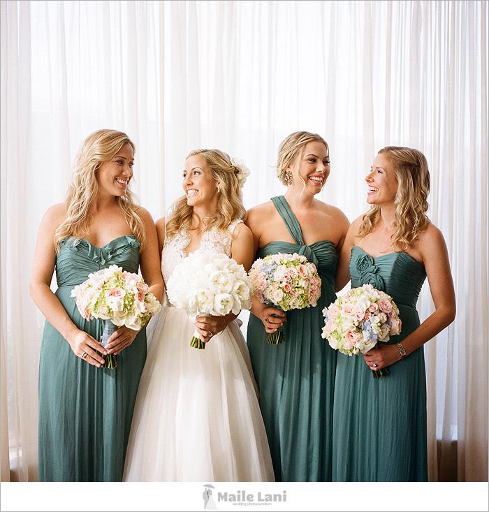 25_windsor_court_wedding