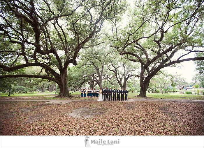 26_city_park_wedding_new_orleans