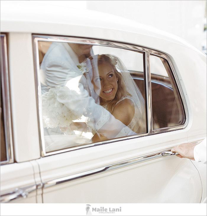 26_trinity_church_wedding_new_orleans