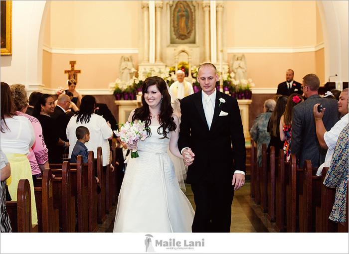 27_wax_museum_wedding_new_orleans