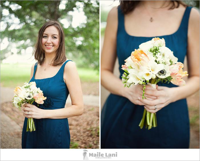 28_city_park_wedding_new_orleans