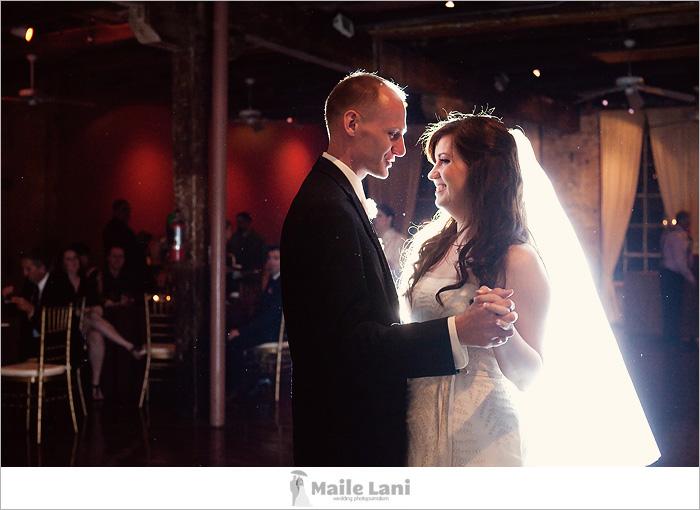 28_wax_museum_wedding_new_orleans