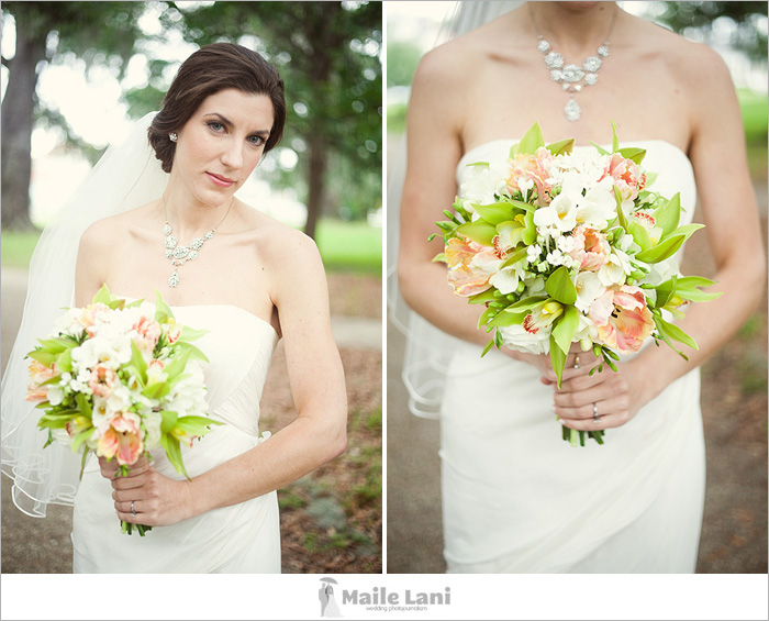 29_city_park_wedding_new_orleans