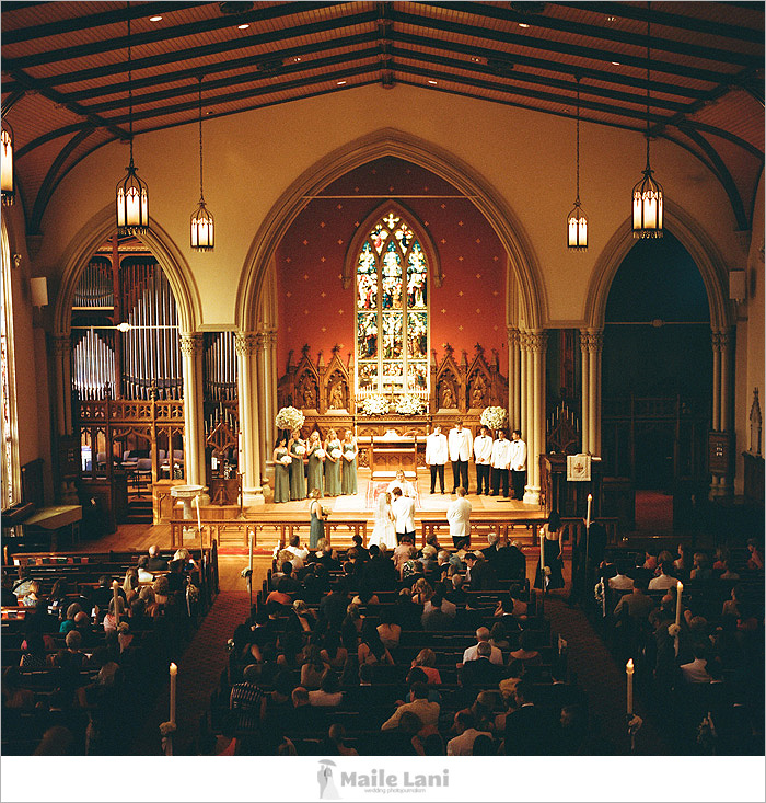30_trinity_church_wedding_new_orleans