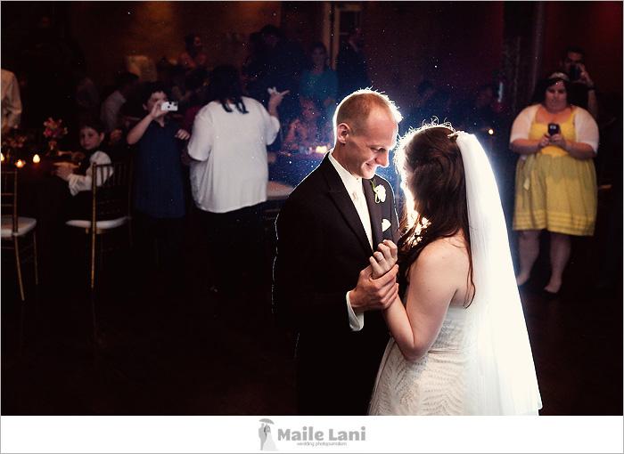 30_wax_museum_wedding_new_orleans
