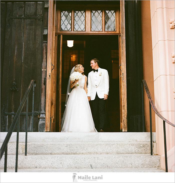 31_trinity_church_wedding_new_orleans