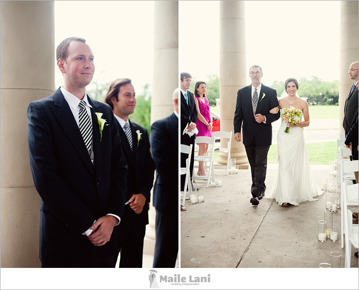 32_city_park_wedding_new_orleans