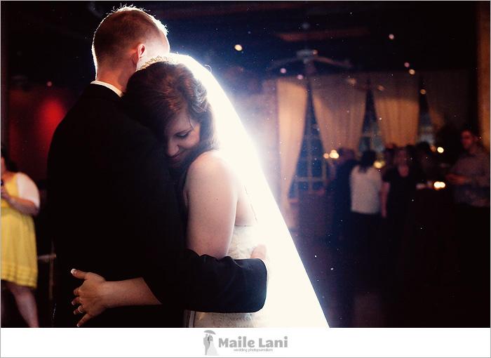 32_wax_museum_wedding_new_orleans